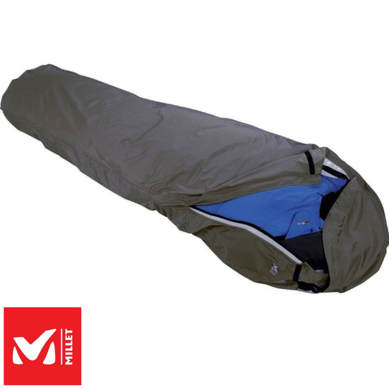 Millet Bivy Bag | Sleeping bag - fullnorth.com