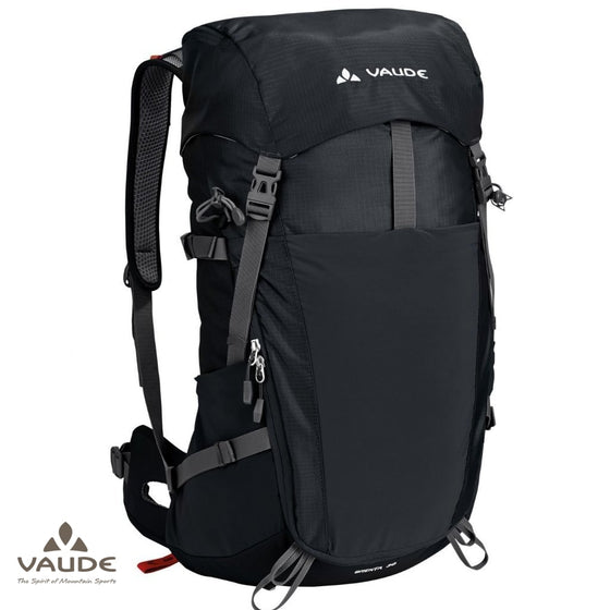 Vaude Brenta 35 | Backpacks - fullnorth.com