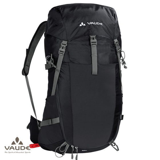 Vaude Brenta 40 | Backpacks - fullnorth.com