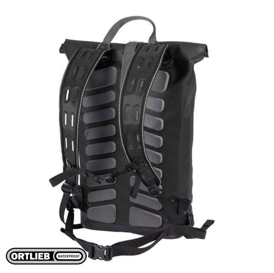 Ortlieb Commuter-Daypack City | Backpacks - fullnorth.com