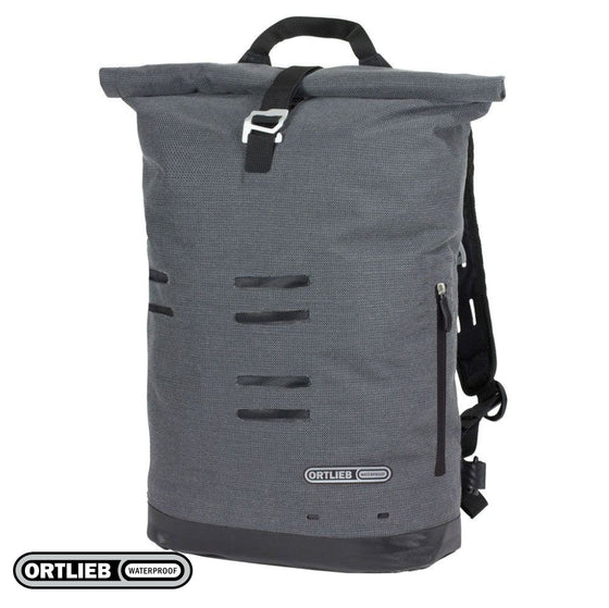 Ortlieb Backpack Commuter Daypack Urban | Backpacks - fullnorth.com