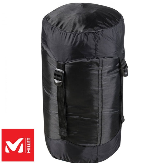 Millet Composite 0 Long | Sleeping bag - fullnorth.com