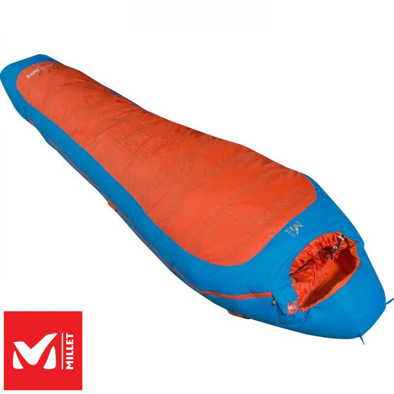 Millet Composite -5 Long | Sleeping bag - fullnorth.com