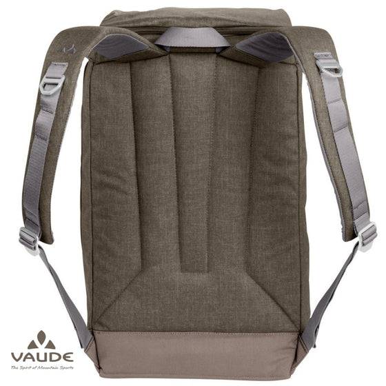 Vaude Consort II 28 | Backpacks - fullnorth.com