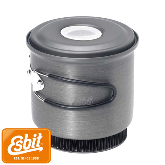 Esbit Cookset 985ml | Tableware - fullnorth.com