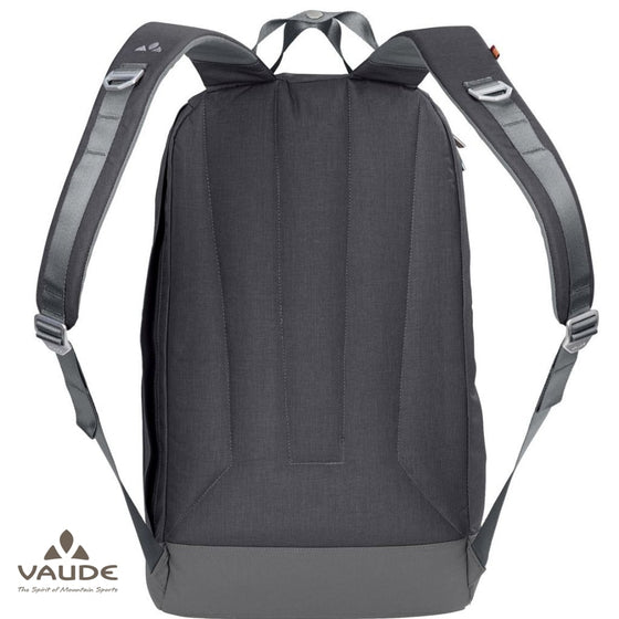 Vaude Cooperator II 25 | Backpacks - fullnorth.com