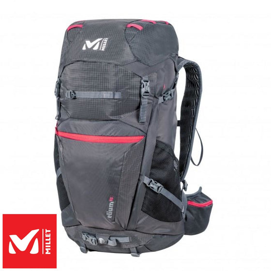 Millet Elium 35 | Backpacks - fullnorth.com