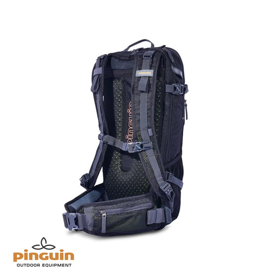 Pinguin Flux 15 | Backpacks - fullnorth.com