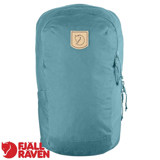 Fjallraven High Coast Trail 20 | Backpacks - fullnorth.com