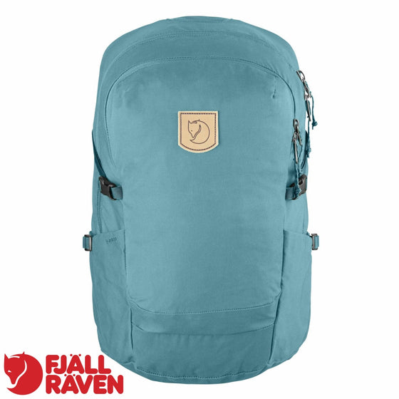Fjallraven High Coast Trail 26 | Backpacks - fullnorth.com