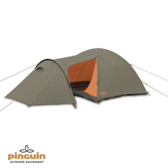 Pinguin Horizon | Tents - fullnorth.com