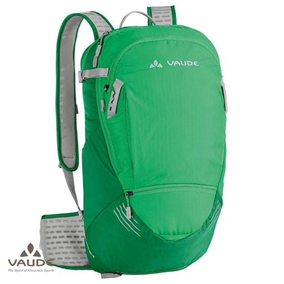 Vaude Hyper 14 + 3 | Backpacks - fullnorth.com