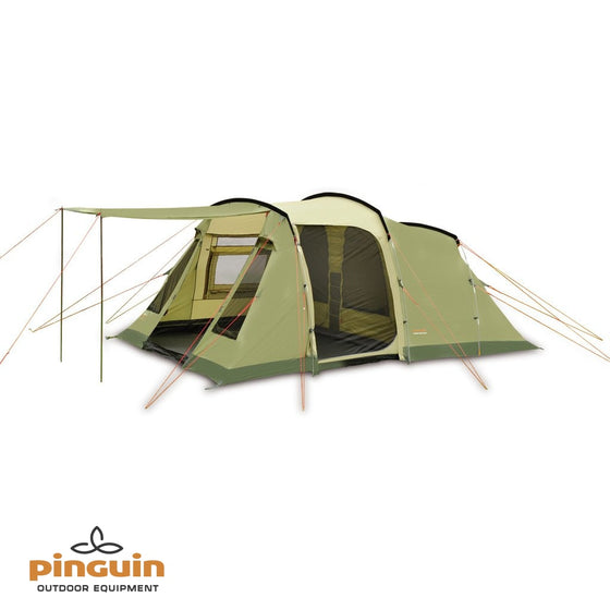 Pinguin Interval 4 | Tents - fullnorth.com