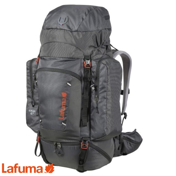 Lafuma LD Altiplano 45 | Backpacks - fullnorth.com