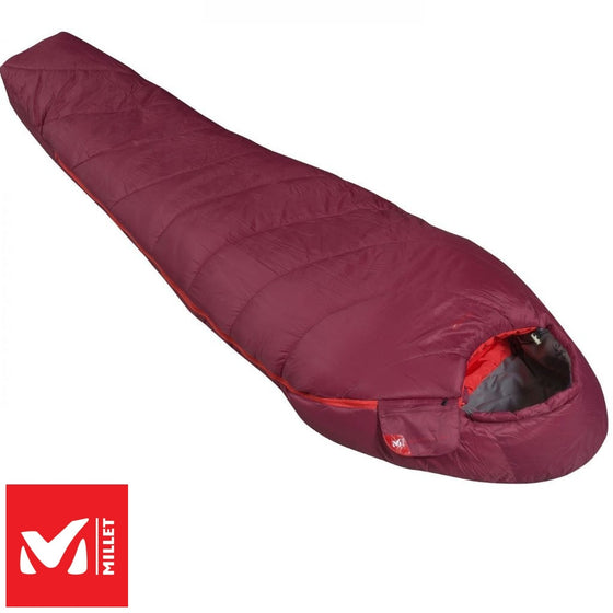 Millet LD Baikal 1100 | Sleeping bag - fullnorth.com