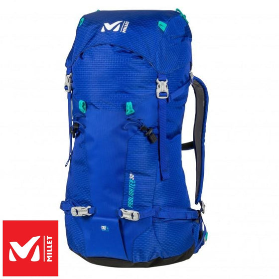 Millet LD Prolighter 30+10 | Backpacks - fullnorth.com