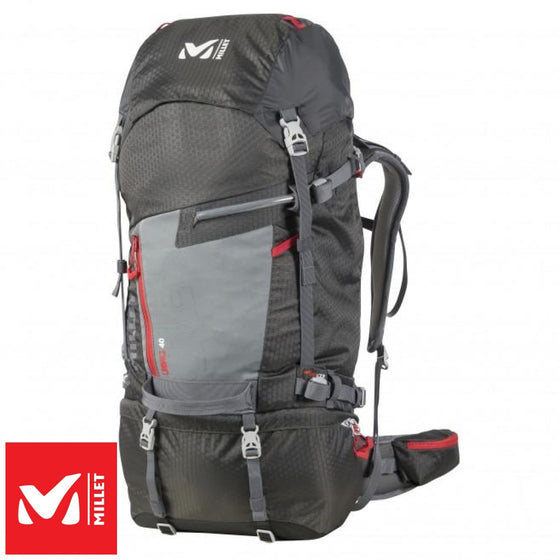 Millet LD Ubic 40 | Backpacks - fullnorth.com