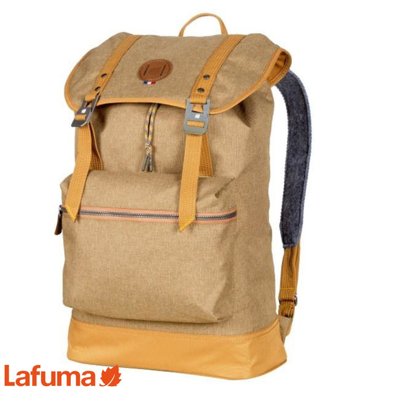 Lafuma L'Original 1P 20L | Backpacks - fullnorth.com