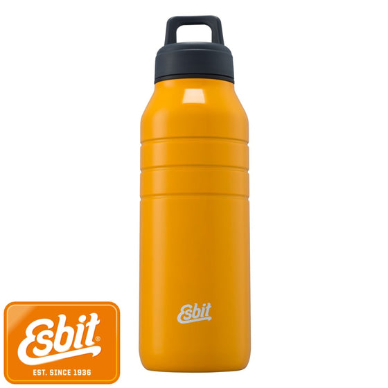 Esbit Majoris Stainless Steel 680ml | Tableware - fullnorth.com