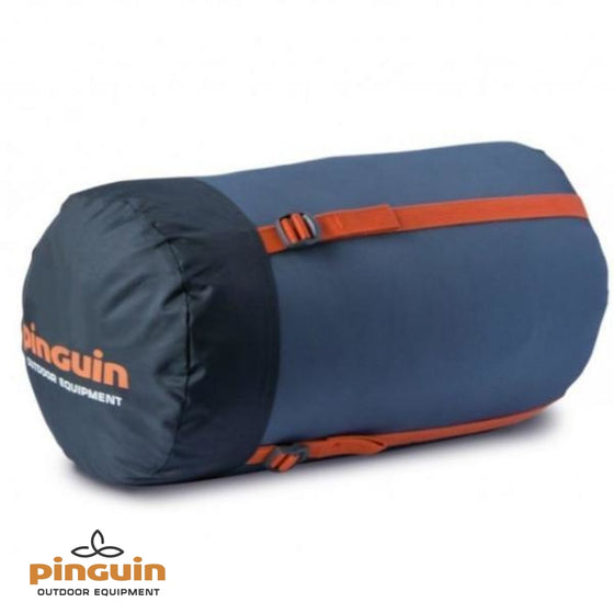 Pinguin Micra 185 | Sleeping bag - fullnorth.com