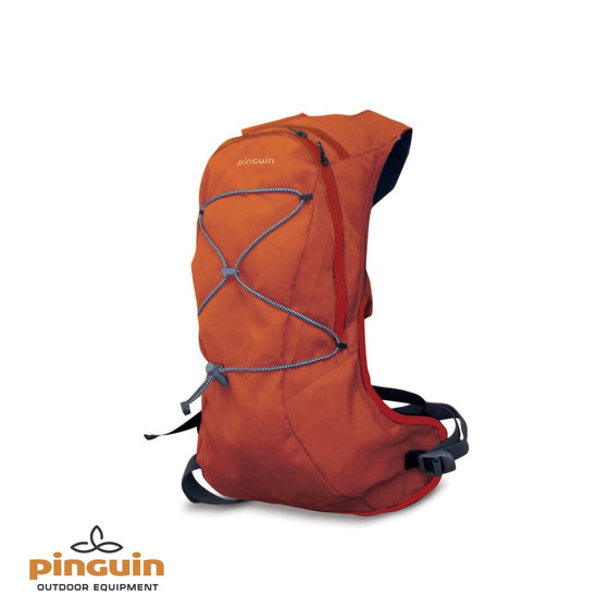 Pinguin Backpack Move 8 | Backpacks - fullnorth.com