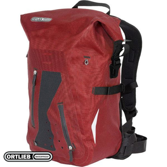 Ortlieb Packman Pro 2 | Backpacks - fullnorth.com