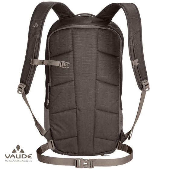Vaude PETimir II 22 | Backpacks - fullnorth.com