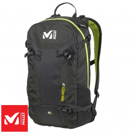 Millet Prolighter 22 | Backpacks - fullnorth.com