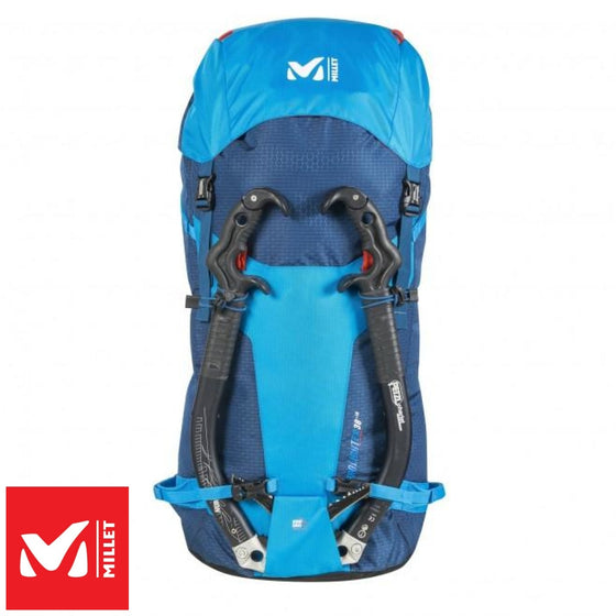 Millet Prolighter 38+10 | Backpacks - fullnorth.com
