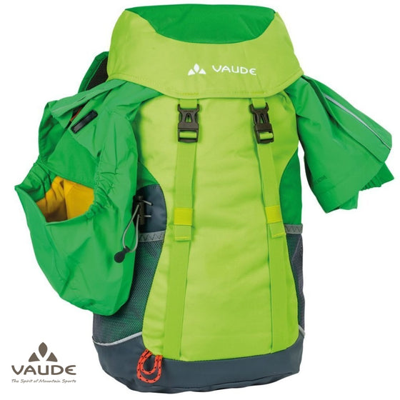 Vaude Puck 14 | Backpacks - fullnorth.com
