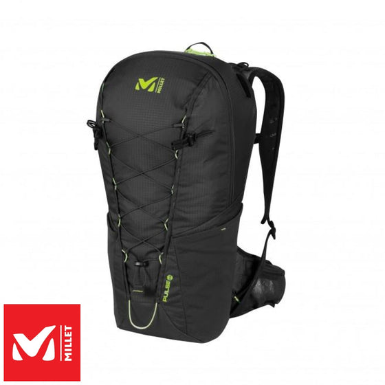 Millet Pulse 22 | Backpacks - fullnorth.com