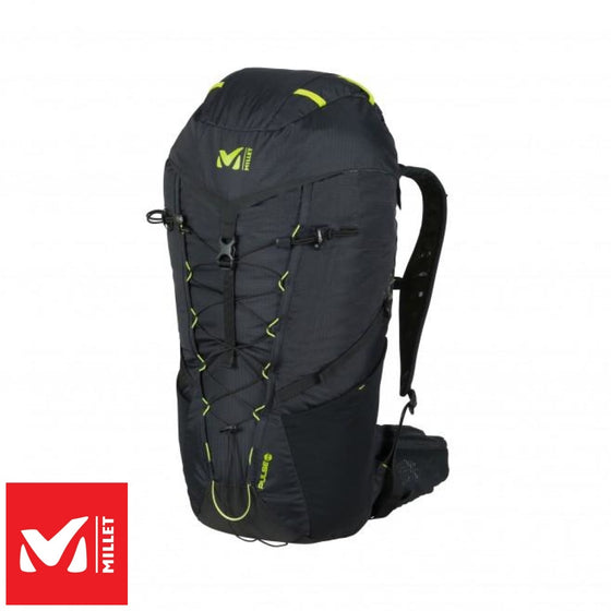 Millet Pulse 28 | Backpacks - fullnorth.com