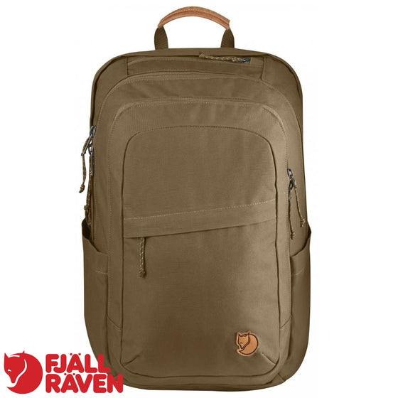 Fjallraven Raven 28 | Backpacks - fullnorth.com