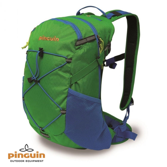 Pinguin Ride 19 | Backpacks - fullnorth.com
