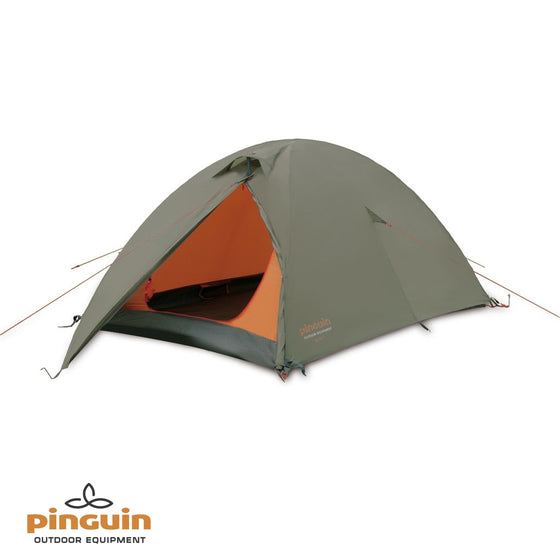 Pinguin Serac | Tents - fullnorth.com