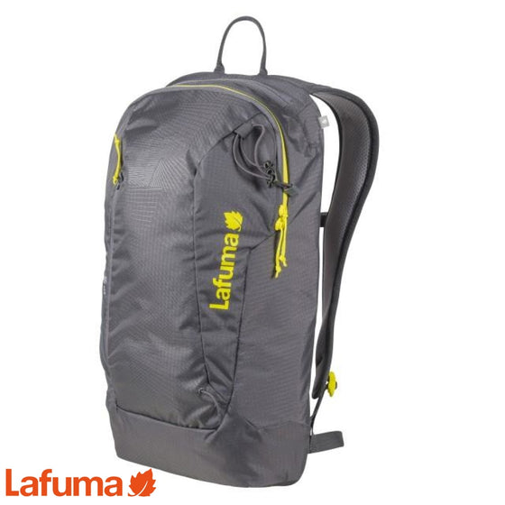 Lafuma Shift 15 | Backpacks - fullnorth.com