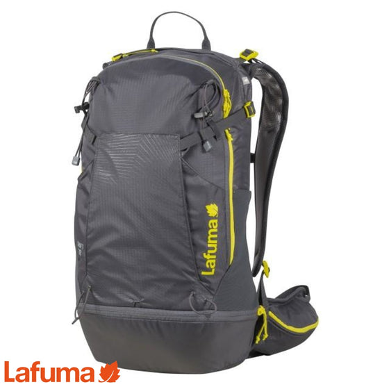 Lafuma Shift 28 | Backpacks - fullnorth.com