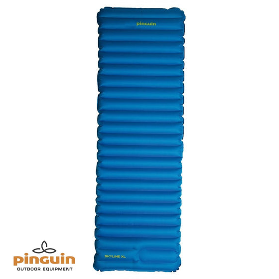 Pinguin Skyline XL | Mats - fullnorth.com