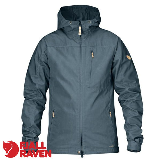 Fjallraven Sten Jacket | Jackets - fullnorth.com