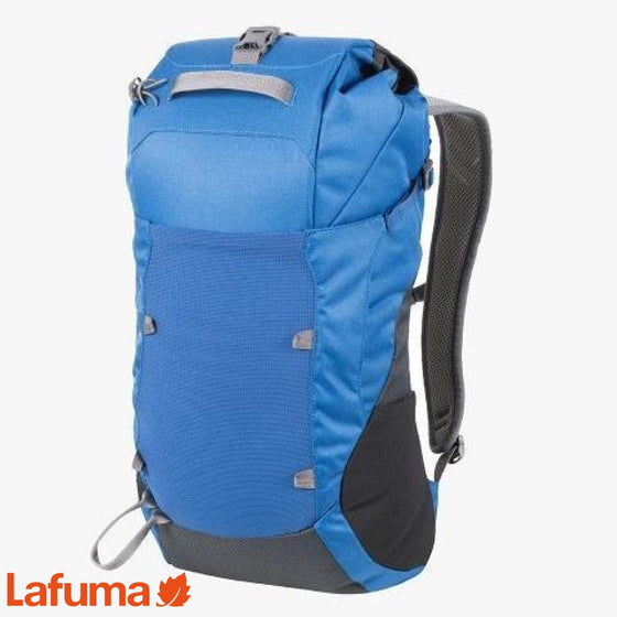 Lafuma Syntez 18 | Backpacks - fullnorth.com
