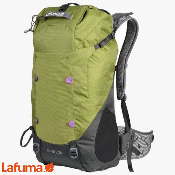 Lafuma Syntez 38 | Backpacks - fullnorth.com