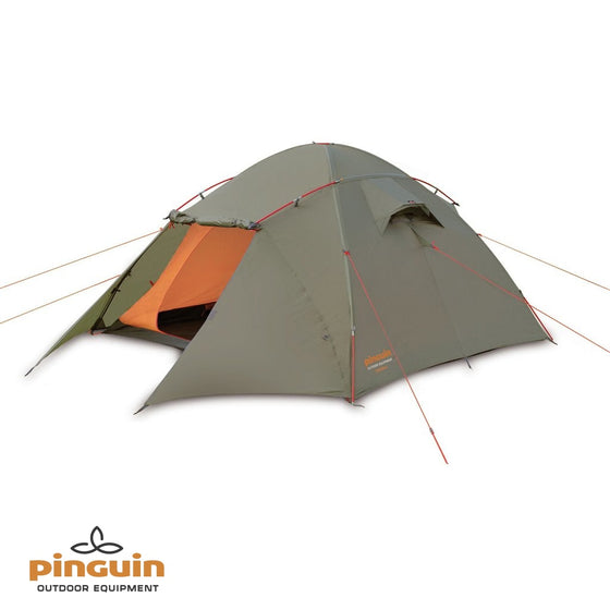 Pinguin Taifun 3 | Tents - fullnorth.com