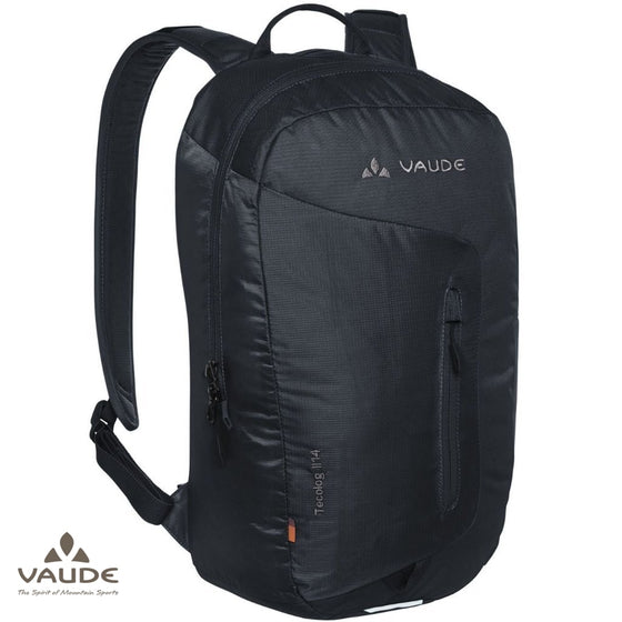 Vaude Tecolog II 14 | Backpacks - fullnorth.com
