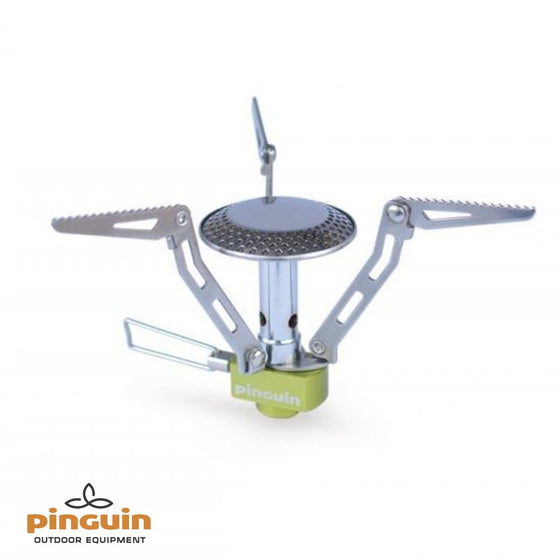 Pinguin Trek | Stoves - fullnorth.com