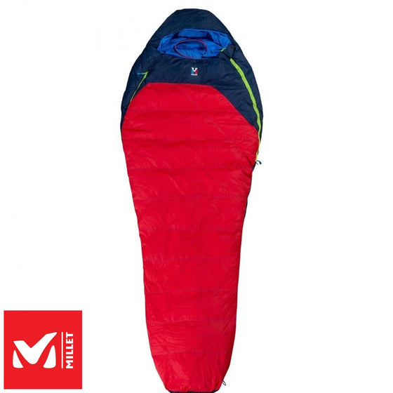 Millet Trilogy Edge Reg | Sleeping bag - fullnorth.com