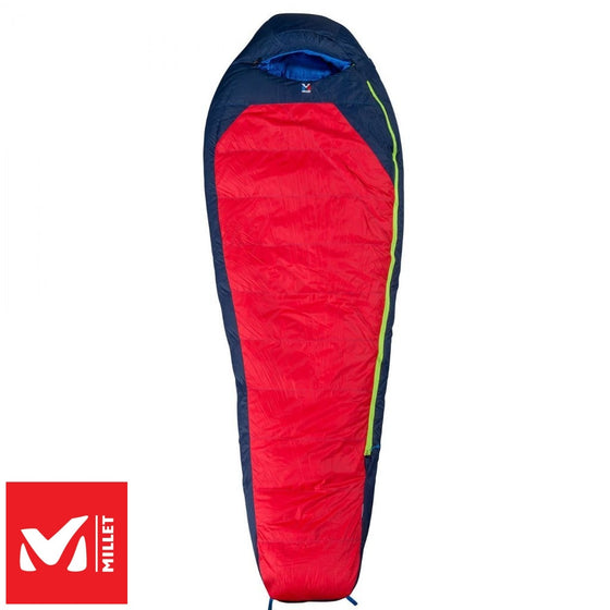Millet Trilogy Ultimate | Sleeping bag - fullnorth.com