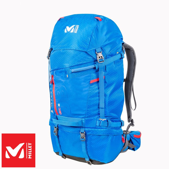 Millet Ubic 40 | Backpacks - fullnorth.com
