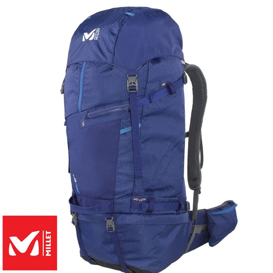 Millet Ubic 60 + 10 L | Backpacks - fullnorth.com