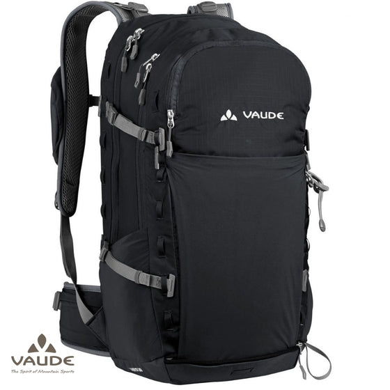 Vaude Varyd 30 | Backpacks - fullnorth.com