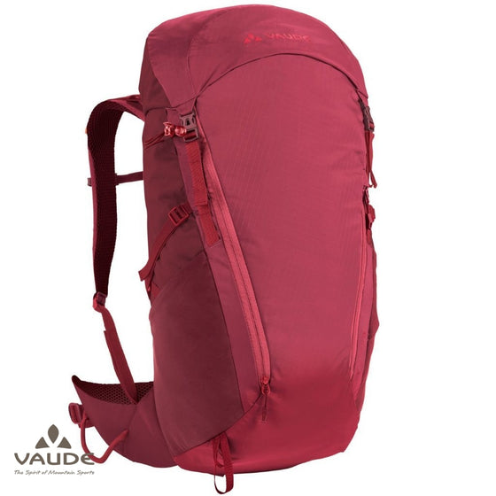 Vaude Women's Prokyon 28 | Backpacks - fullnorth.com